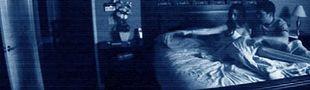 Illustration L'horreur à la maison: Chambre adulte