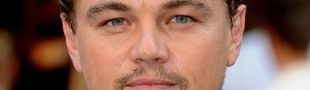 Illustration Leonardo Dicaprio en 10 films!