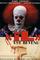 Illustration Stephen King: Films et plus...
