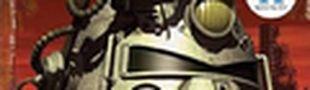 Illustration Apogée d'un genre épique: le RPG américain 96-03