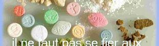 Illustration Tu veux de la drogue ?