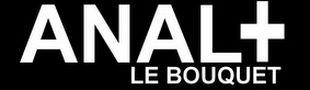 Illustration Canal + Autoproclamé Créateur original de programmes originaux.
