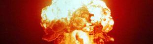 Illustration Top 15 films de guerre
