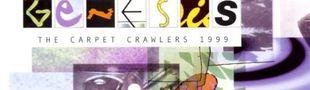 Illustration Discographie complémentaire de Peter Gabriel