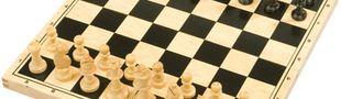 Illustration Livres d'échecs