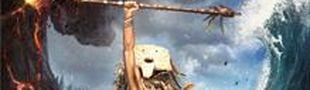 Illustration Les OVNI du jeu vidéo.