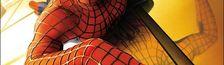 Illustration Mon classement des films de (super) héros