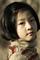 Illustration Kim Sae-Ron, déjà une grande actrice !