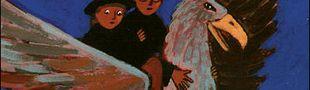 Illustration mes livres de jeunesse