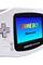 Illustration Game Boy Advance, reine des portables