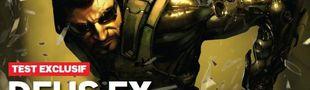 Illustration Jeux offerts par PC Jeux
