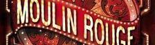 """Illustration Ces chansons ont été reprises dans le film """"Moulin Rouge !"""""""