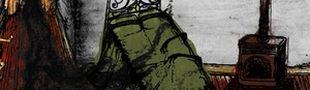 Illustration Cette frontière floue entre Post-Hardcore et Post-rock