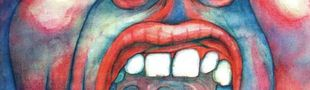Illustration Rock progressif mon amour.