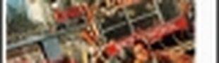 Illustration Situation dramatique N°8 - Se révolter : un personnage insoumis se révolte contre une autorité supérieure.