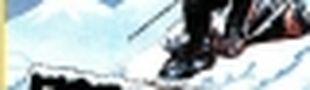 Illustration Situation dramatique N°12 - Obtenir ou conquérir : un personnage principal essaie de s'emparer d'un bien précieux.