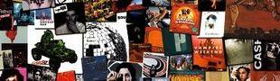 Illustration 2000 -2009 : Les 100 meilleurs albums selon les Inrocks