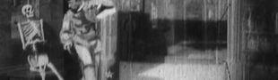 Illustration HdC II: Le cinéma des premiers temps