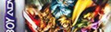 Illustration Top 10 RPGs