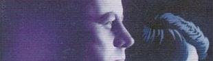 Illustration James ELLROY - USA Underworld