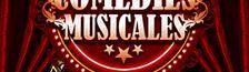 Illustration Comédies Musicales / Opera Rock : N'attendez pas le film !