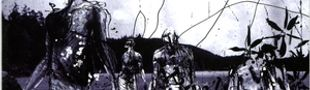 Illustration Avantgarde metal