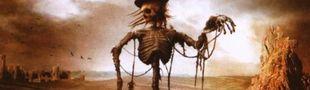 Illustration Top 50 Power & Symphonic Metal albums