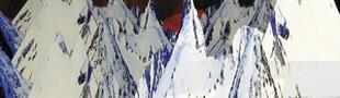 Illustration Radiohead - Albums