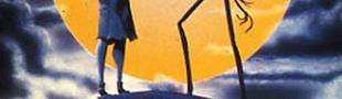 Illustration Dessin Animé / Film d'Animation