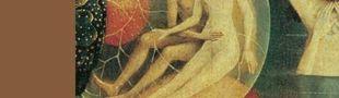Illustration Le meilleur de la musique médiévale