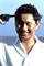 Illustration Réalisateur : Takeshi Kitano