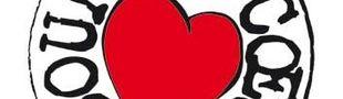 Illustration Coups de coeur