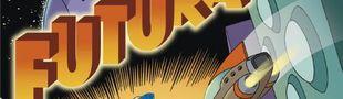 Illustration Séries animées satiriques