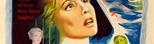 Illustration Mes envies films fantastiques, horrifiques et autres science-fictions