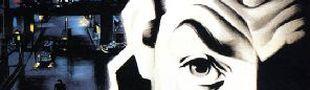 Illustration Film timide, ayant du charme, cherche critique. De préf. bonne.