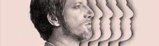 Illustration Les rares artistes français que j'apprécie