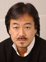 Photo Hironobu Sakaguchi