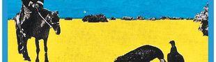Illustration Top 15 morceaux des Clash