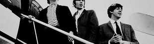 Illustration Top 15 disques des Beatles