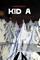 Illustration Discographie Radiohead