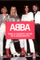 Illustration ABBA Mania