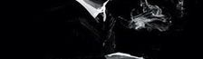 Illustration Top 10 Gainsbourg