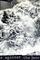 Illustration metal top