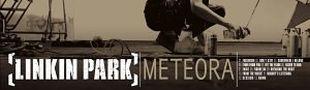 Illustration Linkin park