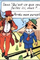 Illustration Top 10 Rêves et Hallucinations dans Tintin