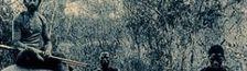 Illustration Top 7 Romain Gary !