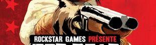 Illustration Mes jeux PS3
