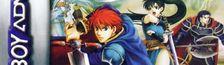 Illustration Classement JV RPG tactique et tour par tour