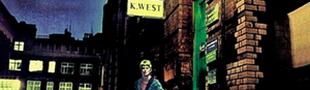 Illustration J'ai vécu 17 ans sans connaitre David Bowie. Si on peut appeler ça une vie.