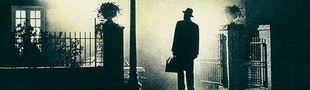 Illustration Les 100 meilleurs films d'horreur, selon Time out